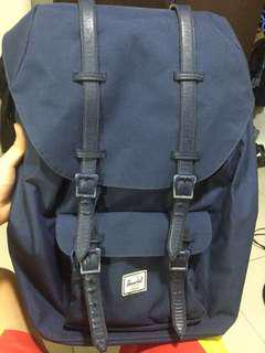 Original Herschel Little America Backpack