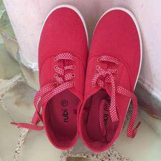 rubi shoes #under9