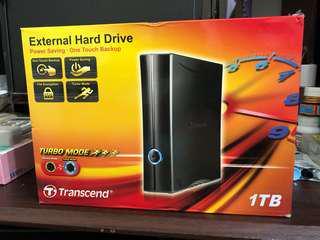 🚚 硬碟1TB(市價2500)便宜賣