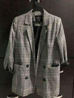 🚚 Cotton On oversize blazer