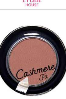 Etude House Cashmere RD301