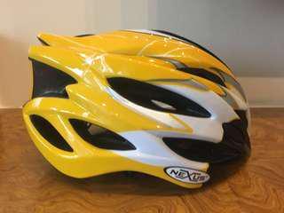 [NEW] Nexus Helmet for Bicycle, Scooter, Skateboard, Rollerblading, Skate