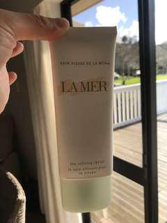 lamer