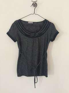 Top / atasan/ tshirt