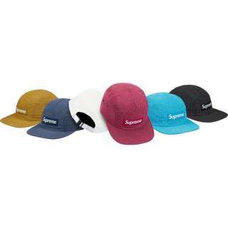 b6e53376 supreme cap navy | Men's Fashion | Carousell Singapore