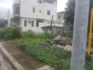Lot for sale in Marikina City
