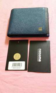 Wallet remona