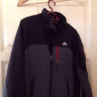 Snozu Boys Winter Ski Jacket