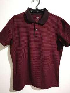 Slimfit Polo Shirt