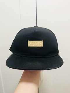 Choice cap帽 鴨嘴帽