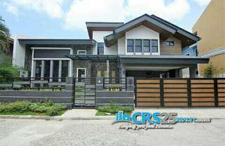 READY FOR OCCUPANCY HOUSE AND LOT IN BANILAD,CEBU CITY.