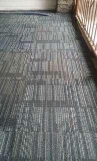Tile Carpet High qualityy