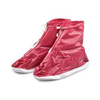 Ataru Cover Sepatu Tahan Air Short