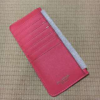 Dompet Pull&Bear Authentic