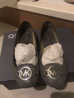 Michael Kors Fulton Flat shoes