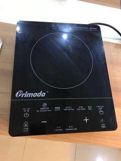 Primada 電陶爐