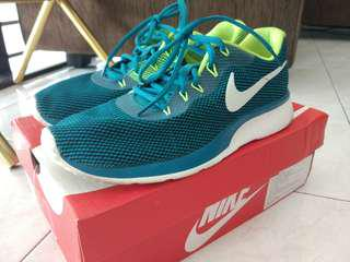Nike tanjun racer ex bnib