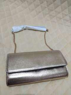 H&M Party Sling Bag