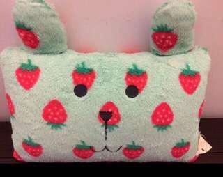 Craftholic cushion