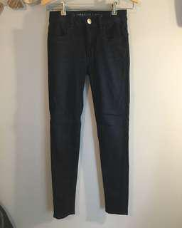 American Eagle Jeans - Size 4