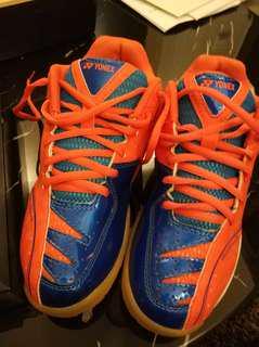 Yonex Badminton Shoes (Brand New) fixed price