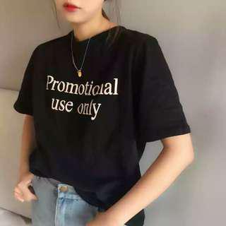 🚚 全新韓版短袖寬鬆T恤
