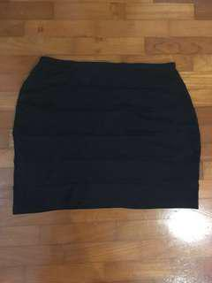 Dorothy Perkins XL skirt