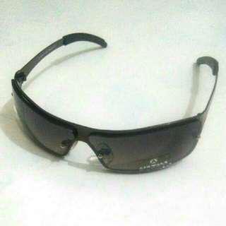 Airwalk Sunglasses / Shades