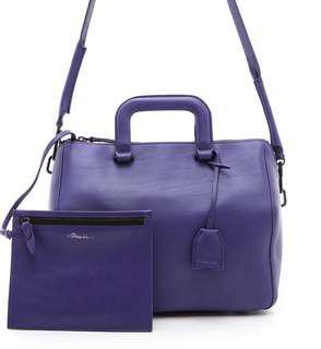 Phillip Lim Medium Satchel handbag