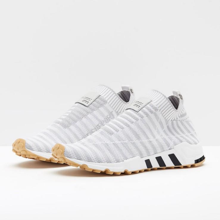 Adidas Originals Womens EQT Support