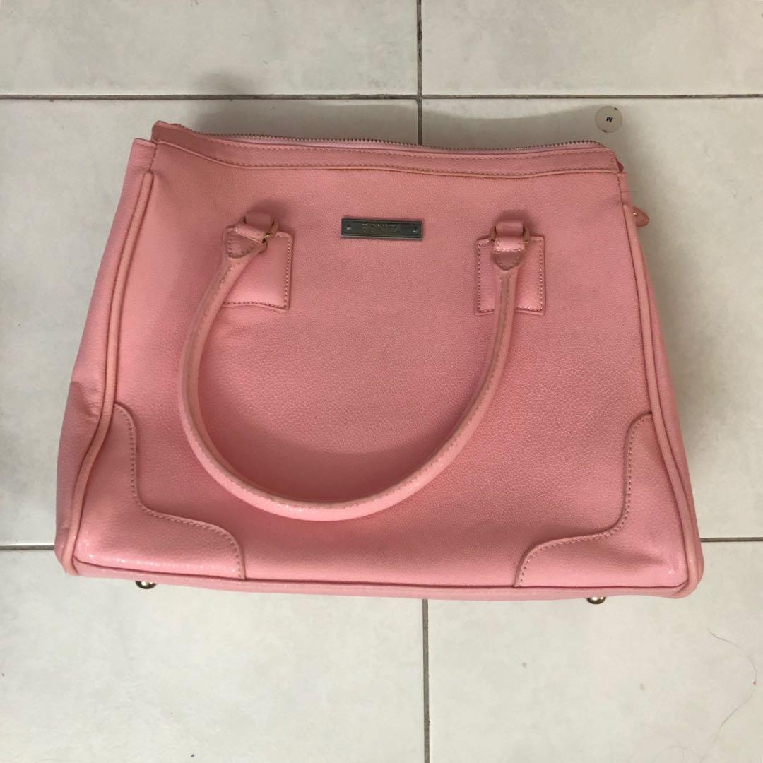 Bonita handbag 7d59ea9acd