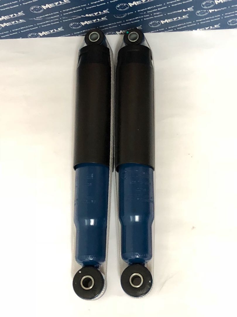 Fiat Panorama Rear Shock Absorber ( prices for each )