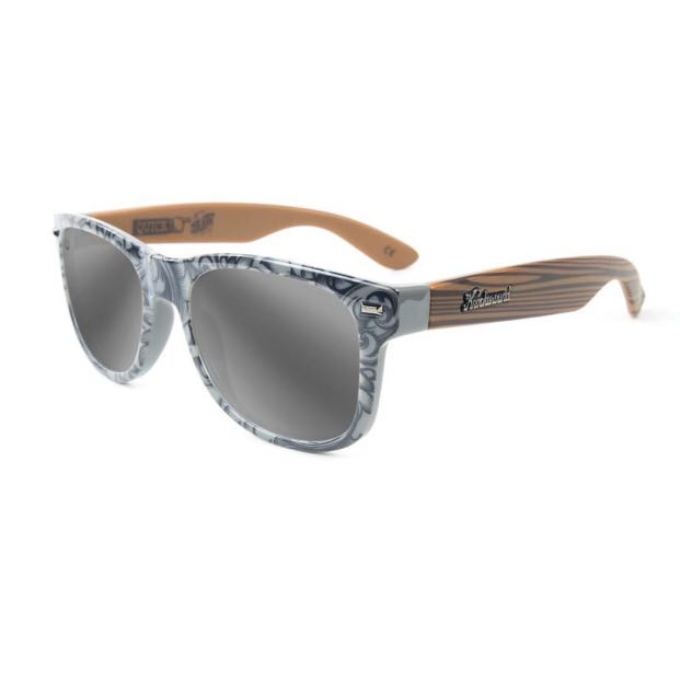 f7fa62a974 Knockaround Quick Draw Fort Knocks