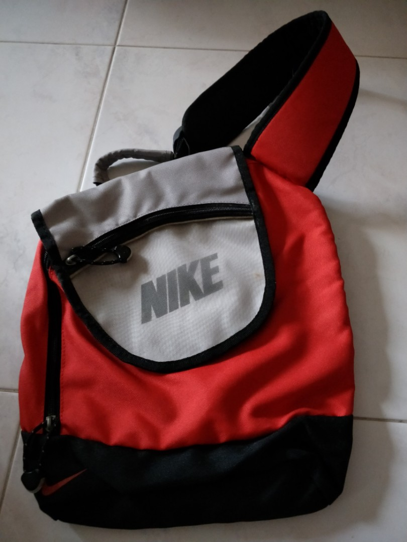 Nike cross shoulder bag for sale 78f7c575c