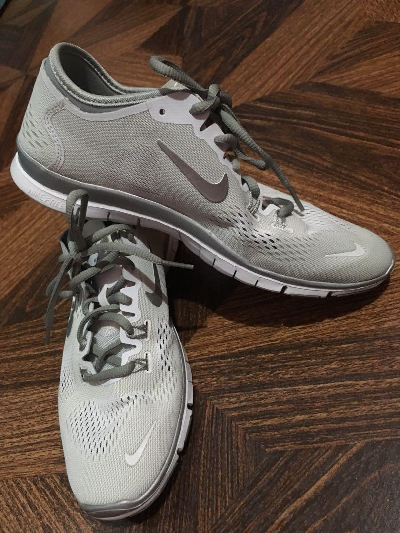 watch 176bf 885b1 Home · Preloved Womens Fashion · Shoes. photo photo photo photo photo