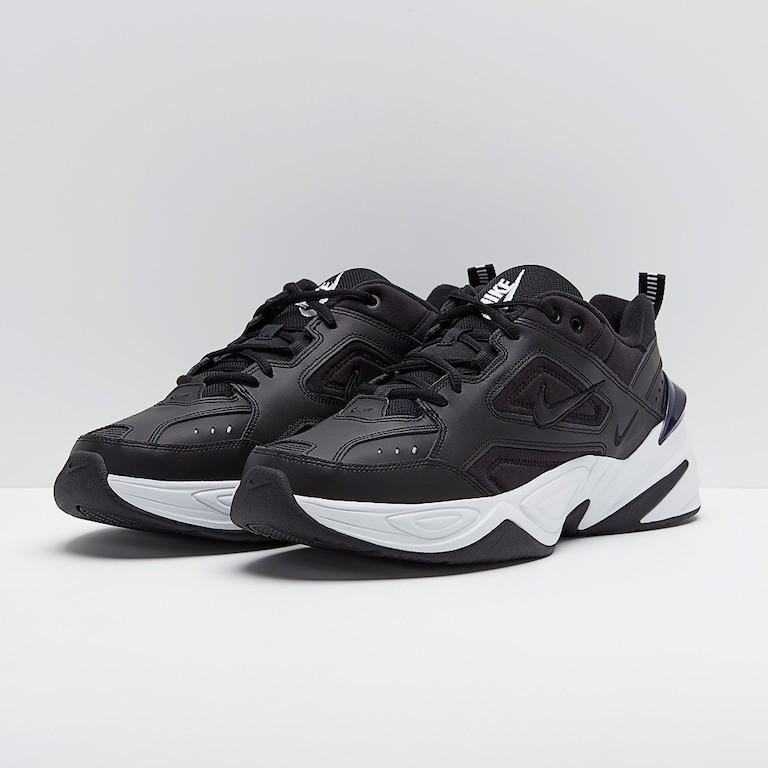 huge selection of 87533 97210 Nike M2K Tekno, Men s Fashion, Footwear, Sneakers on Carousell