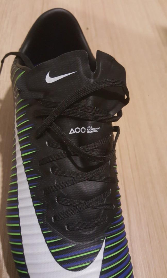 9dfed1da2d3d Nike Mercurial Vapor XI (ACC Grade 1)