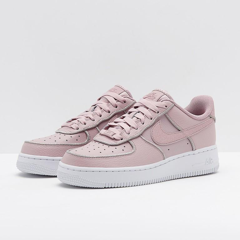 huge discount d8651 5402b Nike Womens Air Force 1, Women's Fashion, Shoes, Sneakers on ...