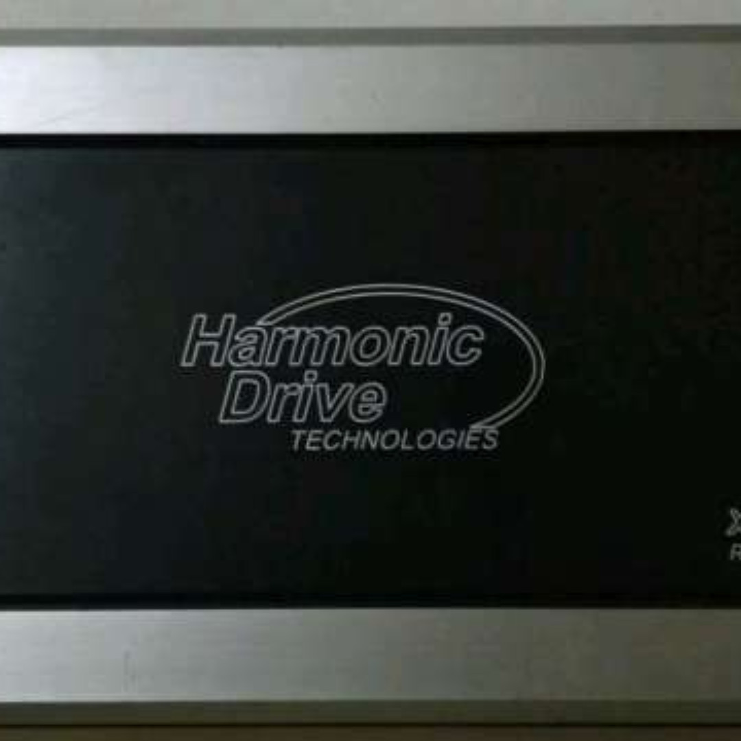 Power Harmonic Drive Xp 10004 Electronics Audio On Carousell Voucher Giant Rp 800000