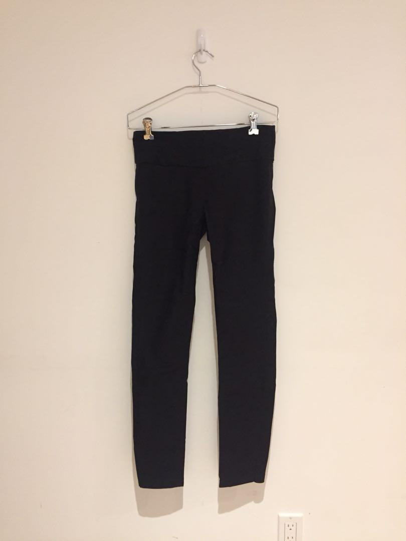 Smartset Dress Pants Skinny Set - Size 4