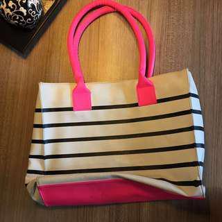 ❗️Buy 1 Take 1❗️ Shoulder bag