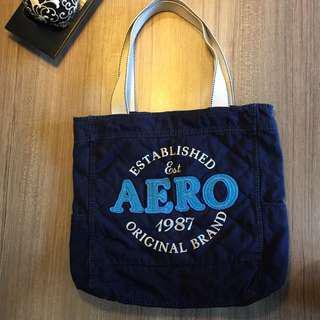 ❗️Buy 1 Take 1❗️ Aero tote bag