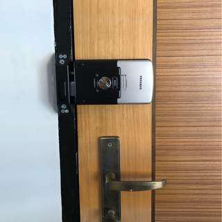 Get your digital lock now , you won't regret !! Best hot sales