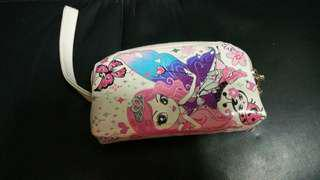Girls wallet (for young kids)