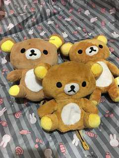 rila bundle 150 japan