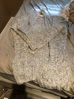 Talula knit cardigan