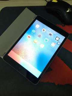 Ipad mini 2 - 16GB wifi
