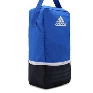 Tas Sepatu Adidas shoe bag Tiro SB Original