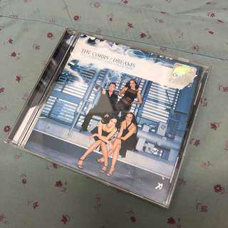 The Corrs  / Dreams - The Ultimate Corrs Collection