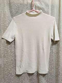 🚚 韓國彈性針織上衣